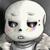 :iconakatsukilovesevery1: