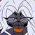 :iconakatsukishiranui-fox: