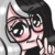 :iconakatsukisunshine: