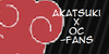 :iconakatsukixoc-fans: