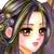 :iconakechihiroko:
