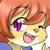 :iconakemi-lioness02:
