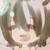 :iconakemii-san32: