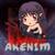 :iconakenim:
