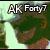 :iconakforty7: