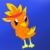 :iconaki190101: