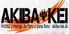 :iconakiba-kei-no-fansub: