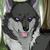 :iconakibawolf: