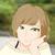 :iconakidotachibana: