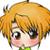 :iconakiharu23:
