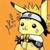 :iconakiko22: