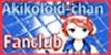 :iconakikoloid-chan-fc: