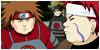 :iconakimichi--clan:
