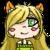 :iconakira-cat: