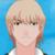 :iconakira-itsuki: