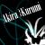 :iconakira-kurumi: