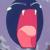 :iconakira-mizuki: