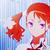 :iconakira-omi-chan:
