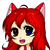 :iconakira-san7778: