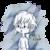 :iconakira10012: