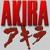 :iconakira525v: