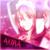 :iconakirachan94: