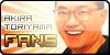 :iconakiratoriyamafans: