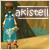 :iconAkistell: