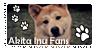 :iconakita-inu-lovers:
