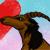 :iconakita-the-antelope: