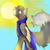 :iconakitathewolf777: