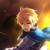 :iconakiyama4809: