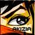 :iconakizia: