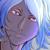 :iconakrival-cepheus: