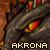 :iconakrona: