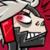 :iconaku-the-bunnyslayer: