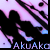 :iconakuaka: