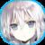 :iconakuma-shison: