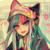 :iconakumachan5281: