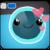 :iconal-blue: