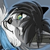 :iconal3xemowolf: