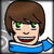 :iconalacks1: