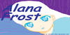 :iconalana-frost-fans: