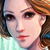 :iconalana-of-skyrim: