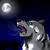 :iconalarilupinewolf:
