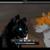:iconalariwolf1312: