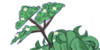 :iconalatus-bonsai-ponies: