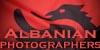 :iconalbanians-photo-club:
