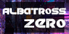:iconalbatross-zero: