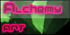 :iconalchemyart-group: